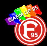 Warm Up 95