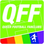 logo_qff