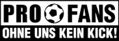 logo_profans_klein_174x60