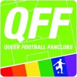 logo_qff_200x200